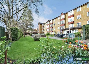 1 bed flat for sale in Kingsway, North Finchley N12
