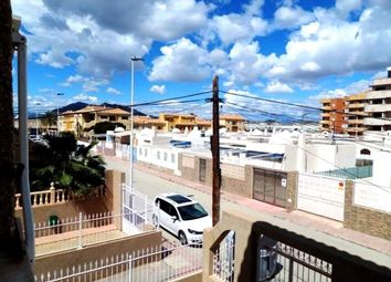 Thumbnail 2 bed apartment for sale in Bahía, Puerto De Mazarron, Spain