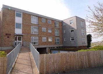 Thumbnail Studio to rent in Manton Court, Eastbourne