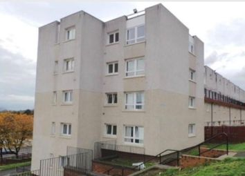 1 bed flat to rent in Flat G, 63 Cumlodden Drive, Glasgow G20