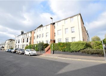 Thumbnail 2 bed property to rent in Cavendish Place, Grafton Court, Eastbourne, East Sussex