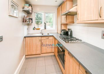 3 bed end terrace house for sale in Harvey Road, Langley, Slough SL3