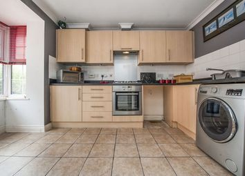 Thumbnail 4 bed property to rent in Coningsby, Thatcham Avenue Kingsway, Quedgeley, Gloucester