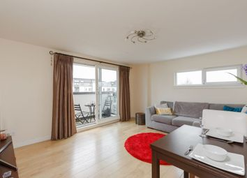 Thumbnail 2 bedroom flat for sale in 4 (Flat 13), Colonsay View, Edinburgh