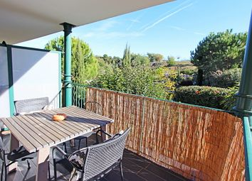Thumbnail 2 bed apartment for sale in La Croix Valmer, Draguignan (Commune), Draguignan, Var, Provence-Alpes-Côte D'azur, France