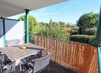 Thumbnail Apartment for sale in La Croix Valmer, Draguignan (Commune), Draguignan, Var, Provence-Alpes-Côte D'azur, France