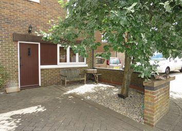 Thumbnail 3 bed semi-detached house for sale in Riverside Place, Fordingbridge