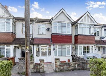 Thumbnail 4 bed property for sale in Litchfield Road, Sutton