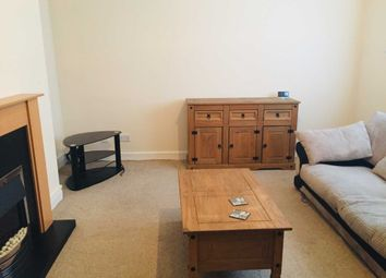 Thumbnail 2 bed flat to rent in Whitmore Road, Fallowfield