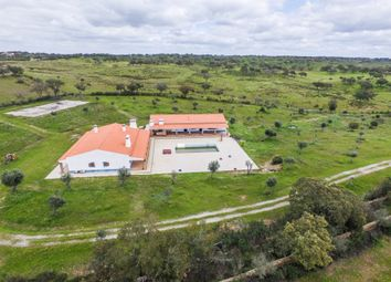 Thumbnail 7 bed farmhouse for sale in 7670 Ourique, Portugal