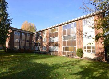 Thumbnail 1 bed flat to rent in Brockley Combe, Weybridge, Surrey