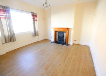Thumbnail 1 bed property to rent in Greenbank Road, Darlington