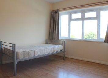 Thumbnail 1 bed maisonette to rent in Redwood Mews, Staines Road West, Ashford