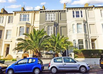 Thumbnail 5 bed terraced house for sale in Queens Park Road, Brighton, East Sussex