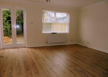 Thumbnail 3 bed end terrace house to rent in Hanworth Road, Hampton, Hanworth