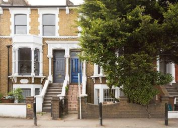 Thumbnail 2 bed maisonette to rent in Albion Road, London