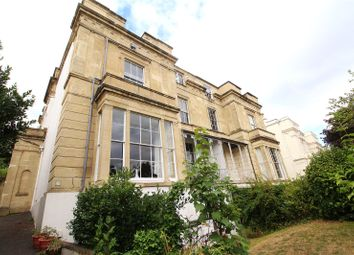 Thumbnail 2 bed flat to rent in Cotham Road, Bristol, Somerset