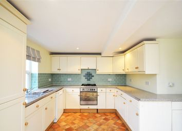 Thumbnail 2 bed terraced house to rent in Devonshire Road, London