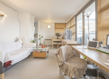 Thumbnail 2 bedroom flat to rent in 14 New Wharf Road, London