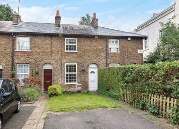 Thumbnail 2 bedroom terraced house for sale in High Street, St. Mary Cray, Orpington, Kent