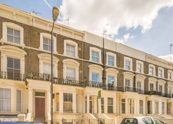 Thumbnail 1 bed flat to rent in Sevington Street, Maida Vale