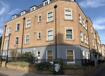 2 bed flat for sale in 19-23 George Street, Ramsgate, Kent CT11