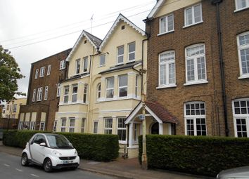 1 bed flat to rent in St. Johns Court, Hertford SG14