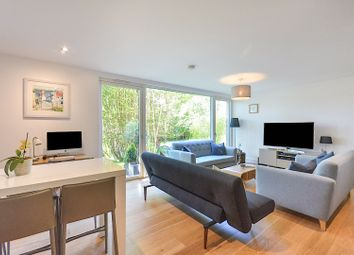 2 bed flat for sale in The Limes, Napier Road, Edinburgh EH10