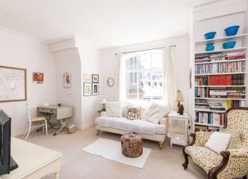 Thumbnail 1 bed flat to rent in Buckingham Gate, St James's