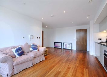 Thumbnail 1 bed flat for sale in City Lofts, 174, St Pauls Square, City Centre