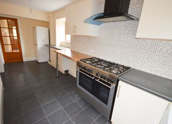 Thumbnail 3 bed detached house for sale in Donnington Road, Sheffield