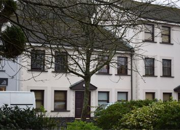Thumbnail 1 bed flat to rent in 596 Mumbles Road, Mumbles, Swansea