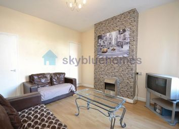 3 bed terraced house to rent in Hamilton Street, Leicester LE2