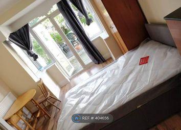 Thumbnail Room to rent in Dollis Hill Lane, London