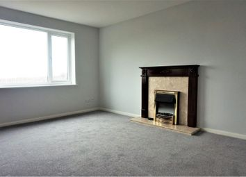 Thumbnail 1 bed flat for sale in Clent Hill Drive, Rowley Regis