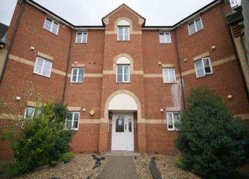 2 bed flat to rent in Westfield Gardens, Chadwell Heath, Essex RM6