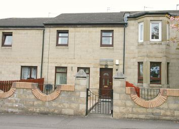 Thumbnail 2 bed terraced house for sale in East Academy Street, Wishaw