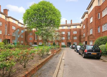 Thumbnail 3 bed flat for sale in Danescroft, Brent Street, Hendon