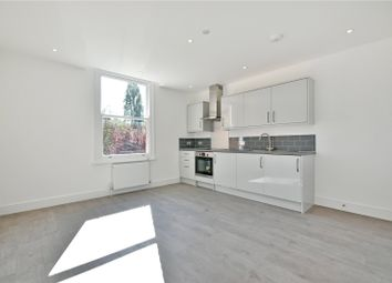Thumbnail 1 bed flat for sale in Dartmouth Road, Mapesbury Conservation Area