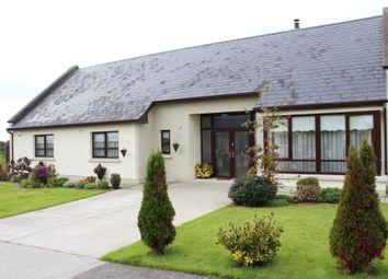 Thumbnail 4 bed detached house for sale in 15 Glas Na Habhainn, Attyrory, Carrick-On-Shannon, Leitrim