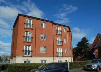 Thumbnail 2 bed flat to rent in Great Western Road, Gloucester