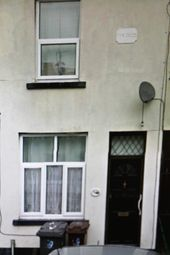 Thumbnail 2 bed terraced house to rent in Hart Road, Wednesfield, Wolverhampton