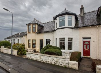 Thumbnail 2 bed property for sale in 20 Roffey Park Road, Paisley