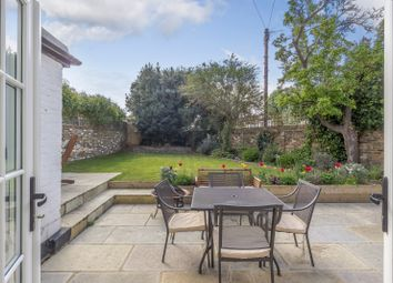 Thumbnail 2 bed maisonette for sale in Westcote Road, London