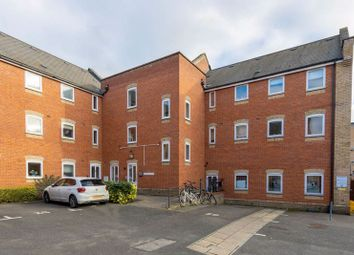 2 bed flat to rent in Meachen Road, Colchester CO2