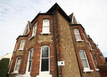 Thumbnail Studio to rent in York Road, Guildford, Surrey