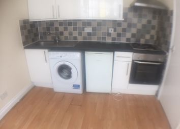 Thumbnail 2 bedroom flat to rent in Guildford Street, Luton