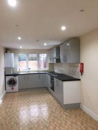 Thumbnail 4 bedroom semi-detached house to rent in Pield Heath Road, Uxbridge