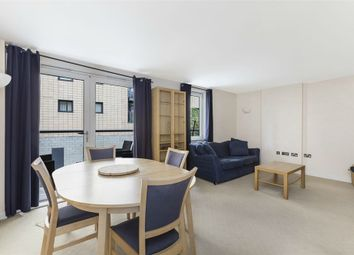 Thumbnail 2 bed flat to rent in Ratcliffe Court, Great Dover Street, London