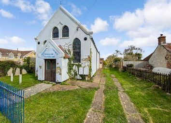 Main Road, Wellow, Yarmouth, Isle Of Wight PO41. Land for sale